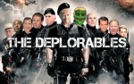 Pepe the Frog and Meme Rhetoric
